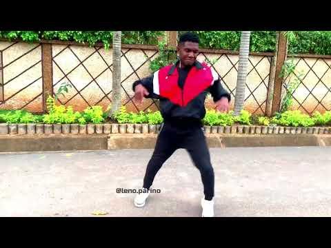 Chopdaily X Wusu X MMorgan - _- Portion ( Dance Video) by 237 🇨🇲 Dancers