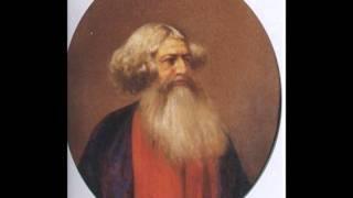 M. Glinka - Жизнь за царя / A Life for the Tsar (Ivan Susanin), Overture and Act I, 1/5