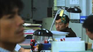 2012年10月15日(月)よりBeeTVにて配信 提供:エイベックス・エンタテ...