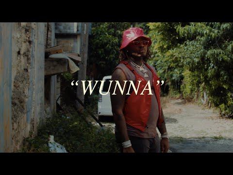 Gunna - WUNNA Documentary [Part 2]