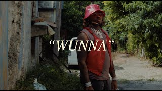Gunna - WUNNA Documentary [Part 2]