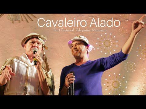 DE BAIXAR NO PALCO MP3 MUSICAS MONTEIRO ALCYMAR