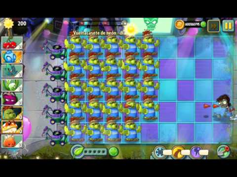 This guide will assist you in hacking Plants vs Zombies Plants vs Zombies Wiki cannot be held responsible for a hack or change to ones copy of Plants vs Zombies in which results in the event of corruption of the game or save files