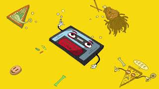 Insert Tape One