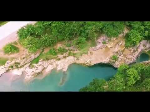 Discover The Hidden Beauty of Guihulngan City, Negros Oriental