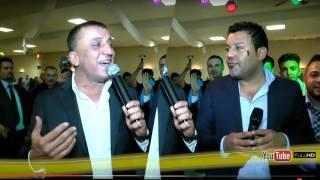Koma Tareq Shexani & Nishan Baadre / LE NARINE LE YARE