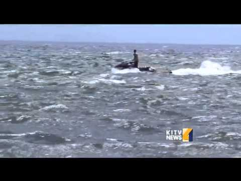woman-suffers-shark-bite-on-maui