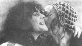Diamond Meadows....Marc Bolan