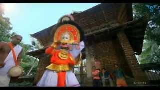 Kutanadan Punjayile Aarpo Remix By DJ SAVYO Singer Franco