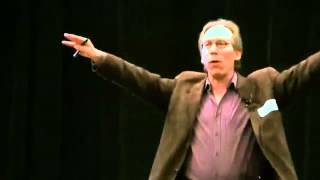Lawrence Krauss The Greatest Story Ever Told - Explore The World