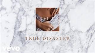 Tove Lo - True Disaster (Instrumental)