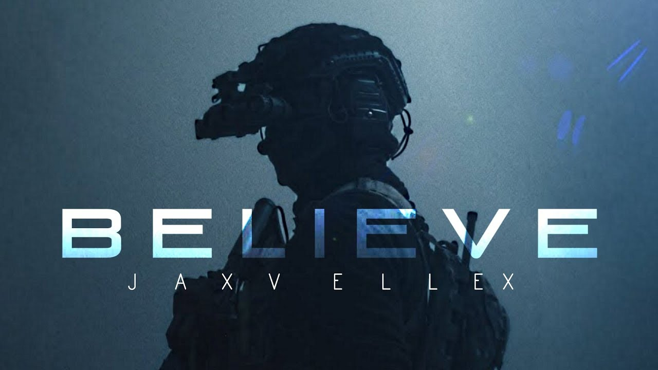 "Elite Special Forces - ""BELIEVE"" (2019 ᴴᴰ)"