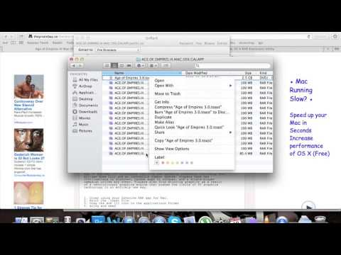aoe 3 mac torrent