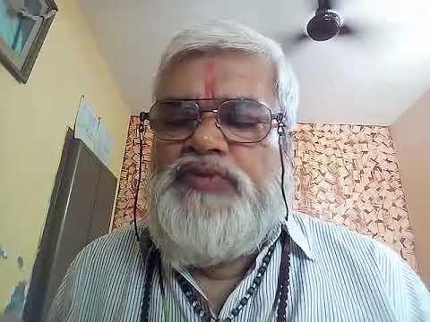 लाल किल्ले से जुठ ना बोलो. भारत छोडो BJP RSS के लोग बोलते हे