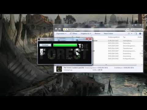 download ethics