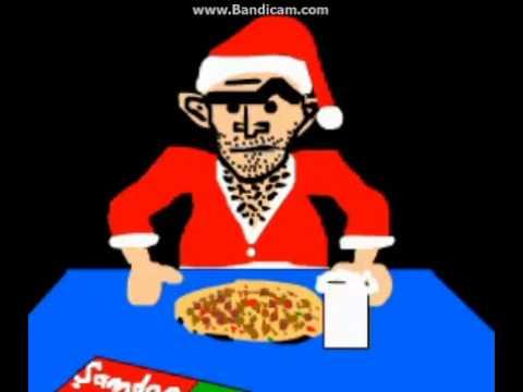 Noel Dayi Yılbaşı Şarkısı