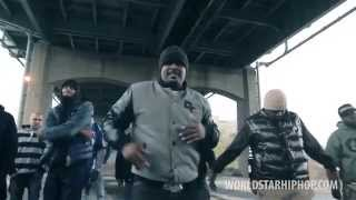 THE LOX - ALL WE KNOW (official video)