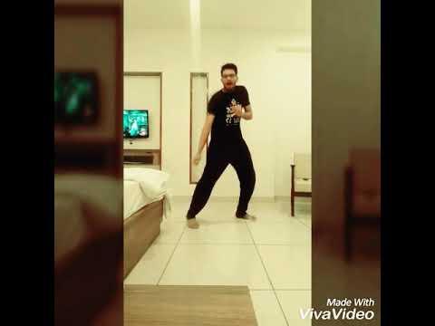 Vilambara Idaiveli dance cover || Imaikkaa Nodigal