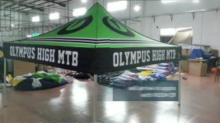 Cheap Tents for sale | Tents Made in China