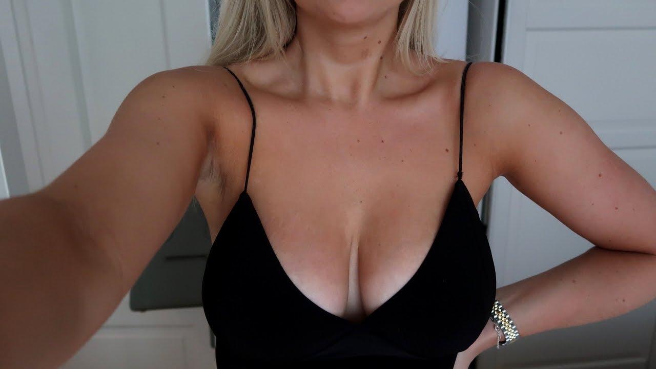 bröstförminskning via landstinget