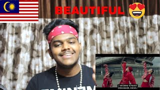 Yuna - Forevermore (Official Video) | REACTION