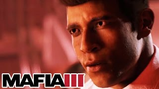 Mafia 3 Gameplay NEW MISSIONS / IMPRESSIONS FROM 5+ HOURS!! (BEGINNING OF GAME + EXCLUSIVE INFO)