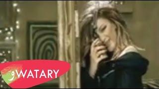 Myriam Fares - Nadini / ميريام فارس - ناديني