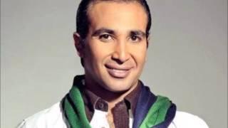 Ahmed Saad-Bahebak Ya Sahby | أحمد سعد-بحبك يا صاحبي