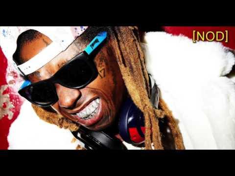 Lil Wayne - Feel Me