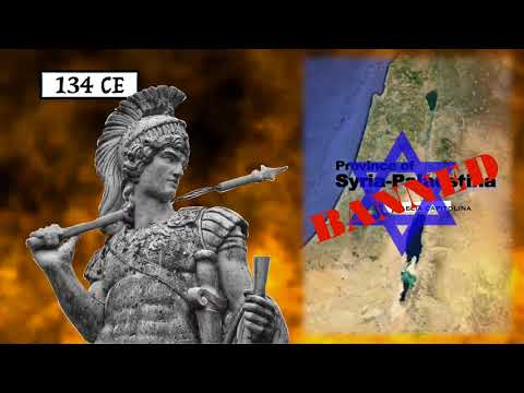 StandWithUs+: Indigenous - The Story of the Jewish people in Israel