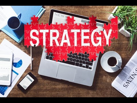 Best Easiest Ways To Promote Affiliate Links | How To Sell Affiliate Products 2018