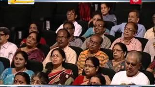 Download Hindi Video Songs - Bolo Ki Ache Go Tomar Akhite