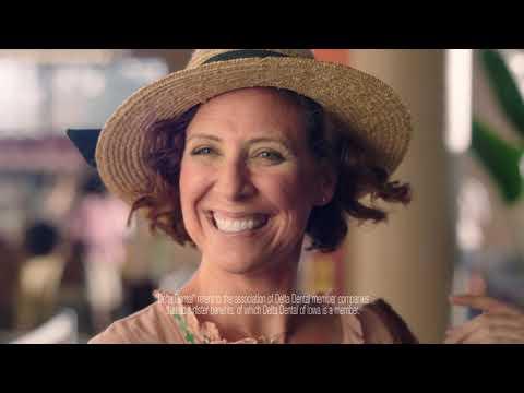 Delta Dental: Unleash Your Smile Power