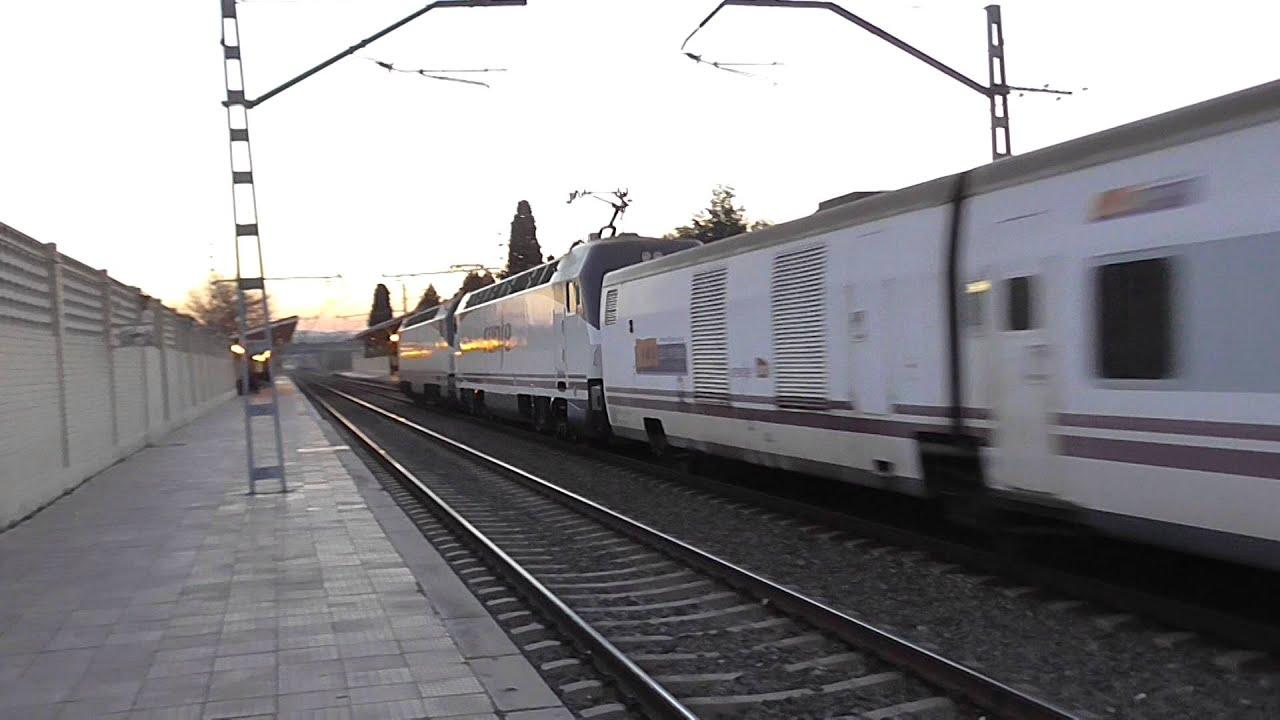 Renfe viajeros elipsos trenhotel for Elipsos trenhotel