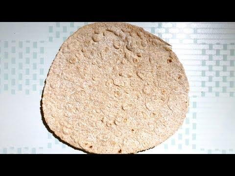 السعرات الحرارية في خبز الشوفان مخابز الرغيف الصحي Youtube