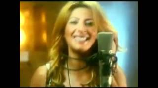 Sarit Hadad Karusela HD