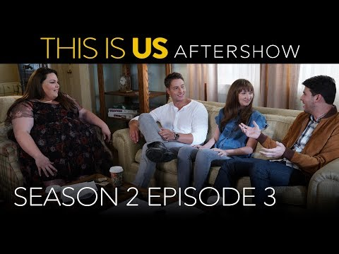 This Is Us  After: Season 2 Episode 3 Digital Exclusive  Presented by Chevrolet