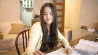 AKB 1/149 Renai Sousenkyo - AKB48 Kato Rena Confession Video.