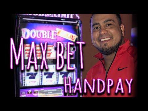 Les Règles Du Jeu De Poker Russe Dans Les Vidéos De Casino