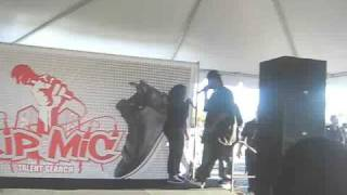 greedtv tha maf j roc melle rip the mic competiton 2 of 2