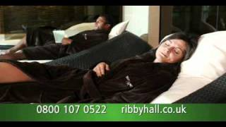 2012 Ribby Hall Village TV Advert V3 Thumbnail