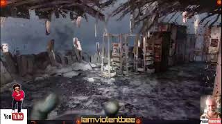 Metro - Metro 2033 Redux (episode ) top GAME STORY  Full live game Longplay Walkthrough