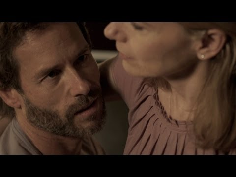 Exclusive  from Breathe In starring Guy Pearce and Amy Ryan