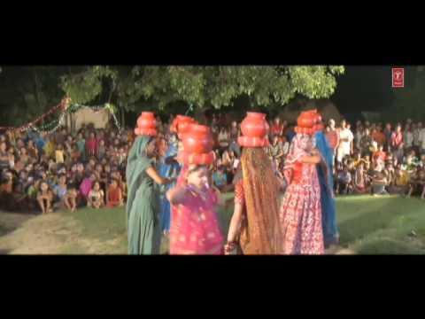 Tohre Bharose Braham Baba [ Bhojpuri Video Song ] Kotha (Jahan Pyar Bikela)