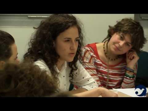 """""""NUOVE GENERAZIONI. I Volti Giovani Dell'Italia Multietnica"""" La Mostra Al #meeting17"""