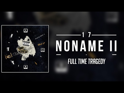 17. No.1 - Noname II