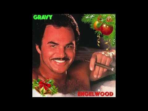Yung Gravy x Engelwood - Flex on Christmas