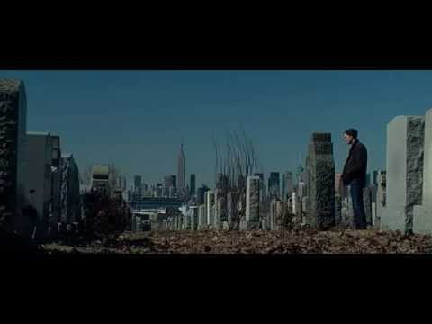 The Amazing Spider-Man 2 - Gone, Gone, Gone (HD) By Phillip Phillips