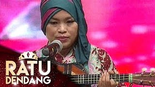 "Video Ibu Sri "" Sambalado "" - Ratu Dendang (2/3) download MP3, 3GP, MP4, WEBM, AVI, FLV Desember 2017"