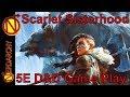 (Session 50) Scarlet Sisterhood of Steel & Sorcery Live 5e D&D Game Play